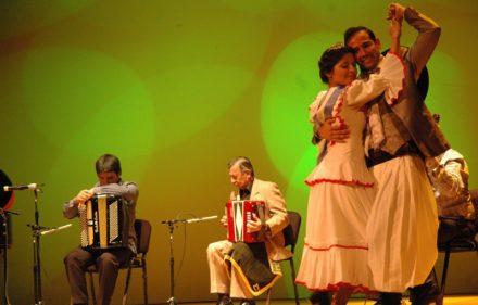 Festival-Chamamé-Invierno