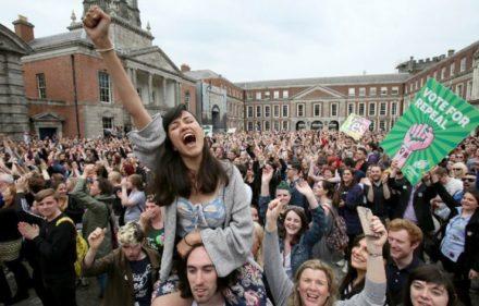 aborto-en-irlanda-05262018-312874