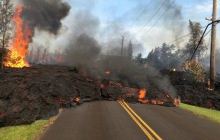 lava_calles_hawai_-_web_0