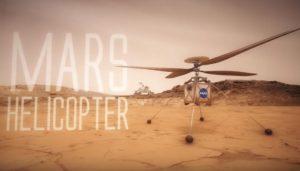 nasa-youtube-mars-helicopter-1120-e1526144798636
