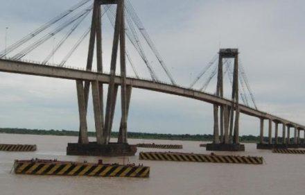 puente-chaco-ctes2