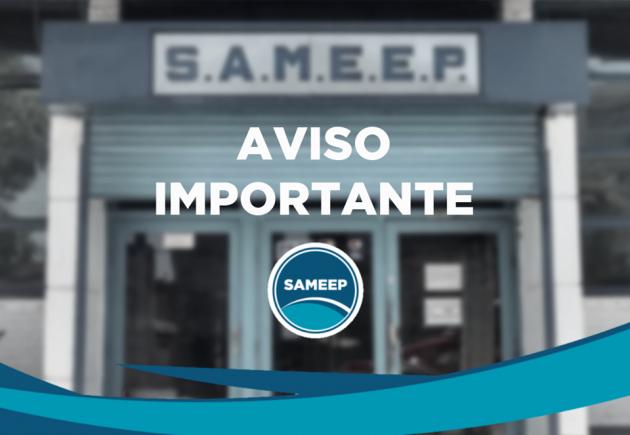 sameep_-_aviso_importante_64425_64425