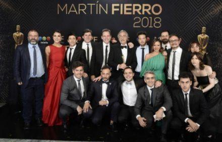 04-06-2018_buenos_aires_la_ficcion_argentina_65612_65612