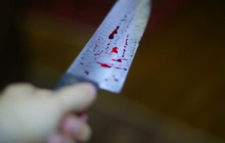 cuchillo-saenzpeña