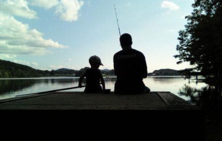 fishing_66366_66366