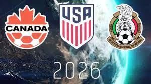 mundial2026