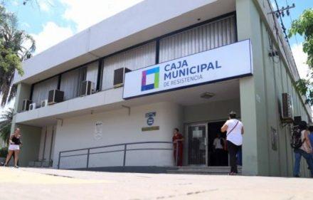 muni_caja_municipal_nueva_1_66974_66974 (2)