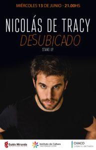 nico de tracy_13jun