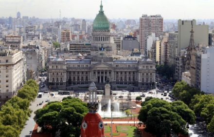 plaza-congreso-801x563