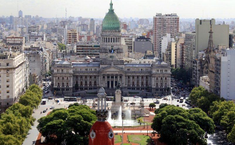 plaza-congreso-801x563