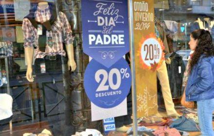 regalos_dia_del_padre