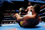 20180715-boxing-welterweight-pacquiao-matthysse