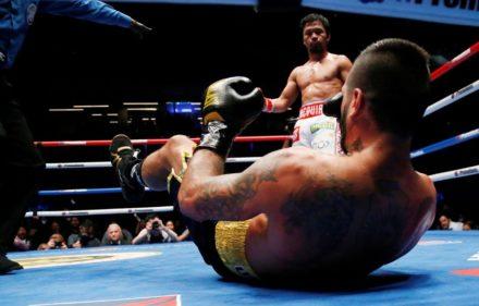 20180715-boxing-welterweight-pacquiao-matthysse