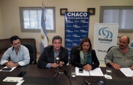Conf. Prensa Vialidad Nacional (1)