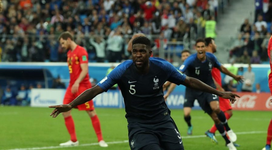 Seleccion_de_futbol_de_Francia-Seleccion_de_futbol_de_Belgica-En_vivo-Mundial_futbol_2018-Mundial_321482367_86365968_1706x640