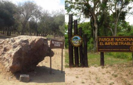 campo_del_cielo_y_parque_nacional_el_impenetrable_1_68493_68493