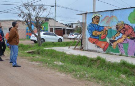 corredor-cultural-4