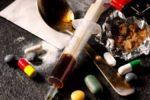 hasta-por-cuanto-tiempo-se-pueden-detectar-drogas-en-el-cuerpo
