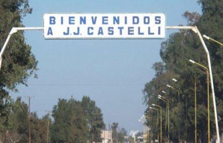 jjcastelli