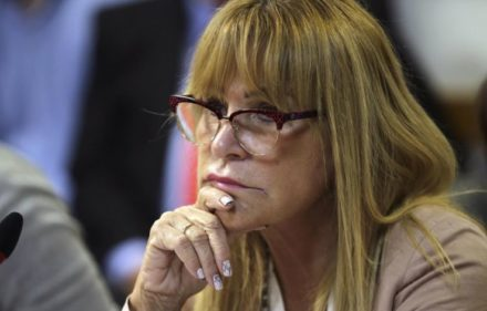 la-diputada-radical-aida-ayala-es-investigada-por-presunto-delito-de-lavado-de-dinero-320666