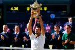 noticia-djokovic-wimbledon-la-republica