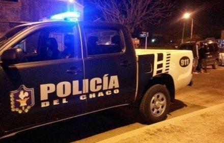 policia-charata2-1