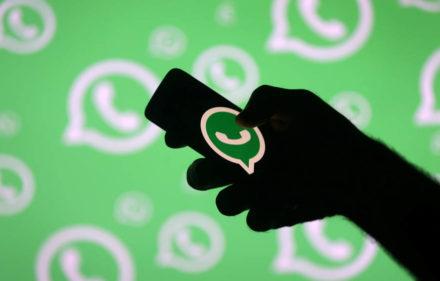 regresan-los-mensajes-bomba-a-whatsapp-asi-pueden-bloquear-tu-movil