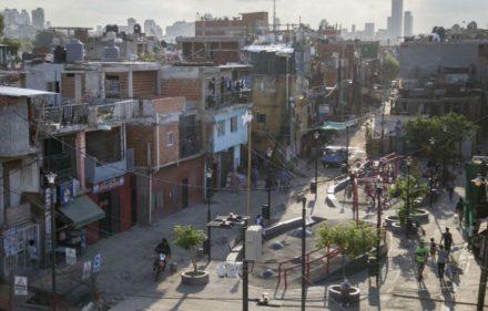 urbanizacion-villas-07052018-337625