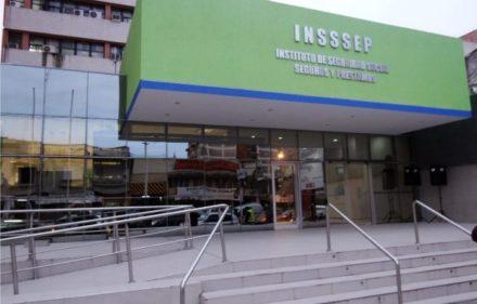 Insssep-acceso-696x522