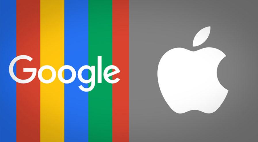 apple-vs-google-in-tech