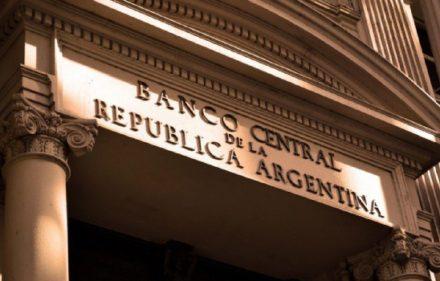 banco-central-2