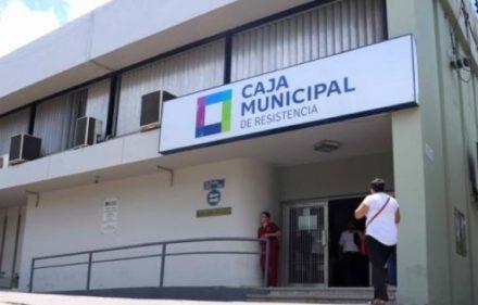 caja-municipal-e1532953708944