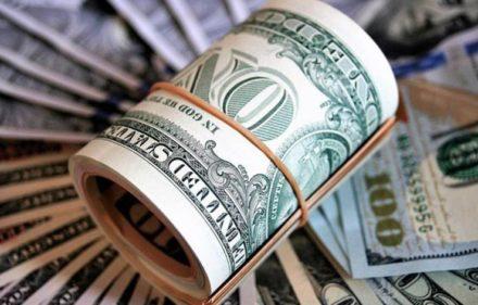 dolar-hoy-24072018-344271
