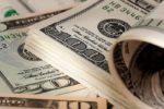 dolar_billetes_crop1519385317852_crop1524530862863.jpg_258117318