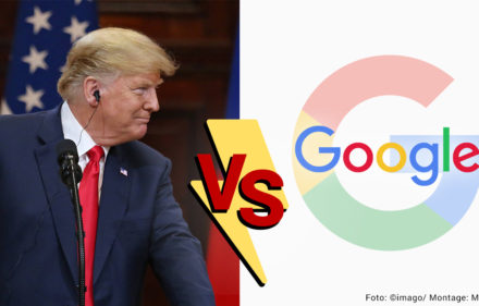 donald-trump-vs-google