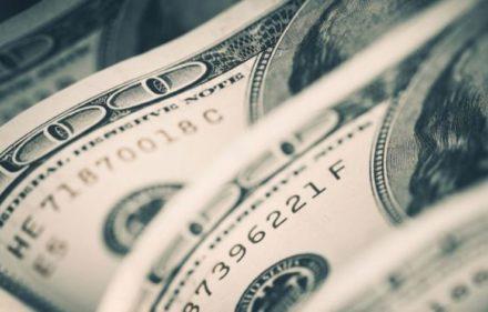 el-dolar-06292018-336726