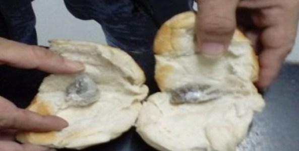 galletas-pan