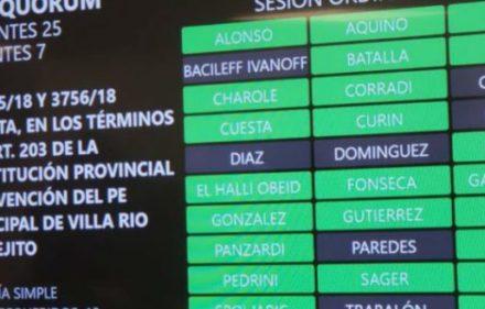 municipiovilla