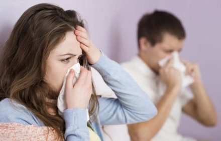 sintomas-da-gripe