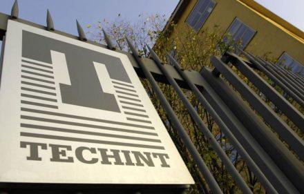 techint-kirchner-04082018-357189