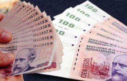100-cien-pesos-para-que-alcanzan