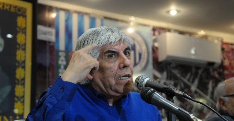 Enojo-de-Hugo-Moyano-Mauricio-Macri-se-quiere-ir-segundoenfoque-780x405
