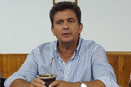 Victor Zimmemann
