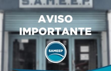 aviso-importante-sameep