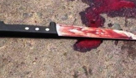 cuchillo-carni
