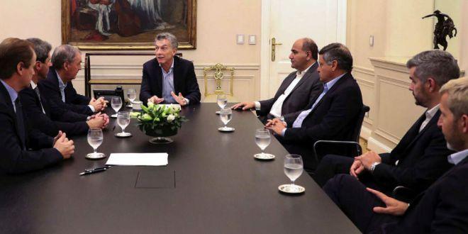 reunion-gobernadores-macri