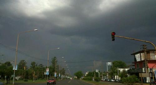 tormentas-ctes