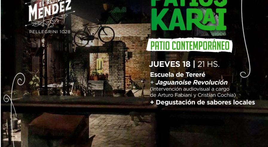 PATIOS KARAI Aljibe de Méndez-03