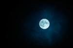 Tierra-Luna-2