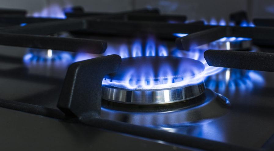 Tips-para-ahorra-gas-en-casa